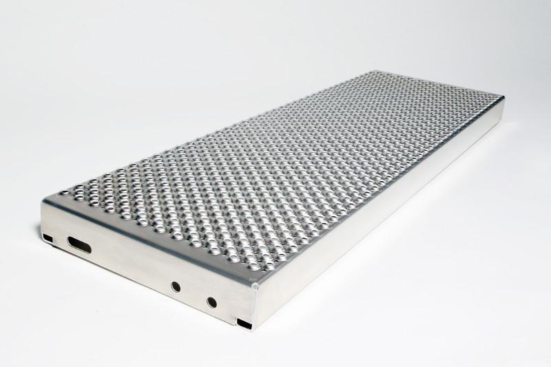 step-Z Design 02 – Sicherheitsstufen
