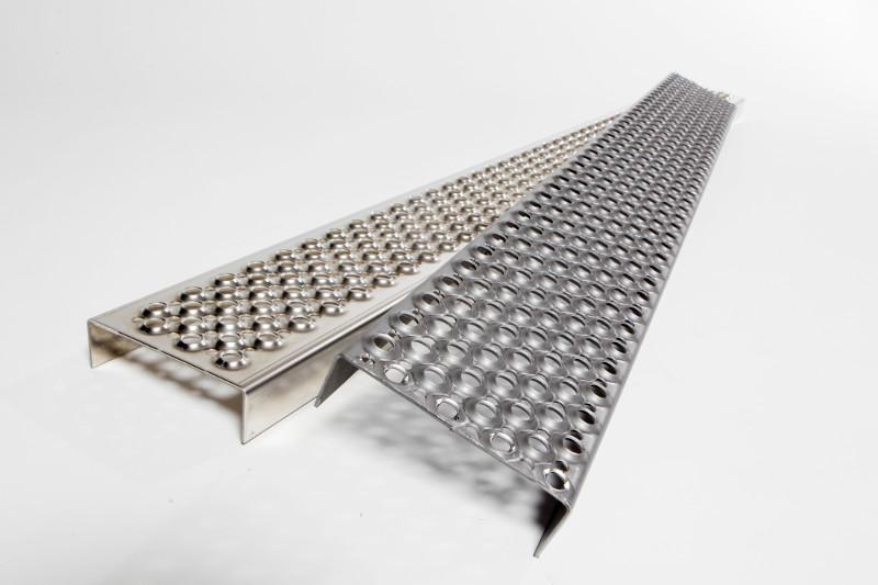 step-Z Design 02 – Paneele
