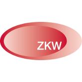 ZIZALA Lichtsysteme GmbH