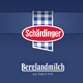 Berglandmilch reg.Gen.m.b.H