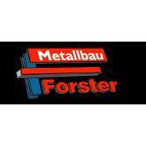 FORSTER Metallbau Gesellschaft m. b.H.