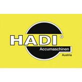 HADI Maschinenbau GmbH