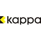 KAPPA GmbH Arbeitsschutz und Umwelttechnik