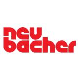 Neubacher Maschinen- und Anlagenbau GmbH