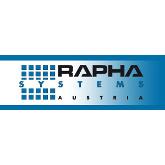 RAPHA Systems Handels GmbH