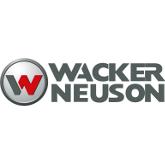 Wacker Neuson Linz GmbH